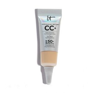 Your Skin But Better CC+ Cream SPF 50+ in Fair
